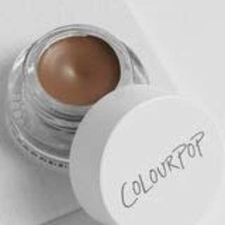 Colourpop Brow Colour Dope Taupe