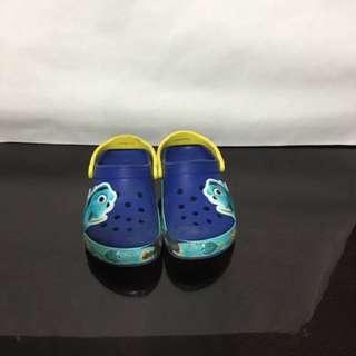 crocs c12/c13