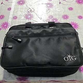 Price Reduced 🌈Laptop Bag