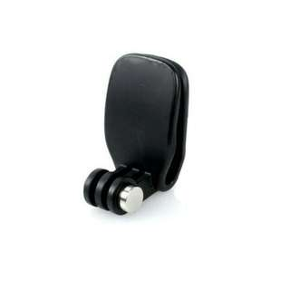 Clip Mount for Gopro Hero