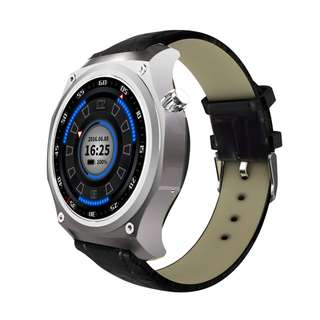 E-TAYLOR SMART WATCH Y-5 IOS/ANDROID