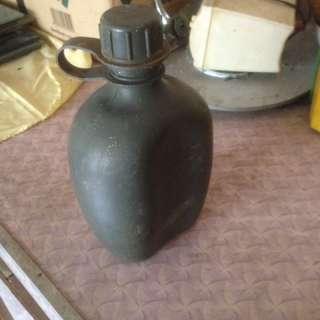 Botol Antique Askar