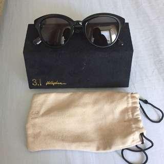 Original Cat Eye 3.1Phillip lim Sunglasses -reduced-