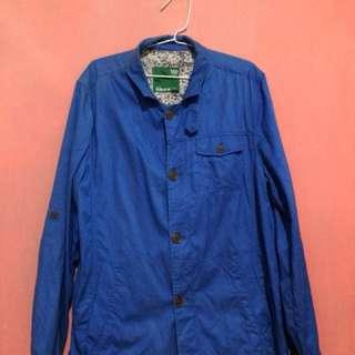 Coat/Jaket