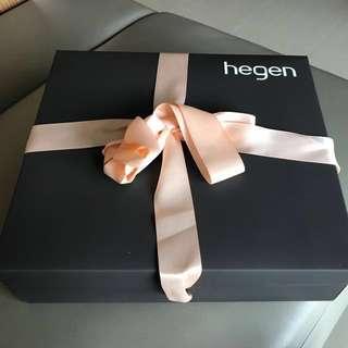Hegen Complete Starter Kit (SG Exclusive)