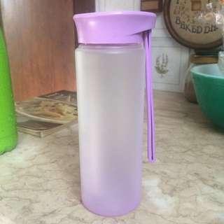 Miniso Water Bottle