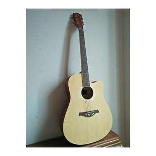 🚚 吉他便宜售💜