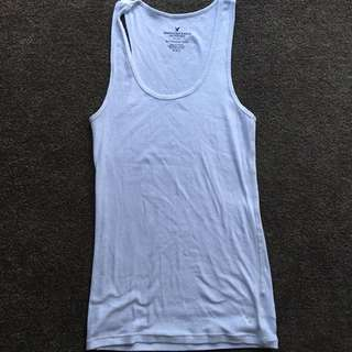 American Eagle Outfitters singlet