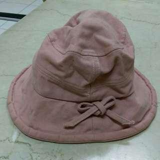 🚚 淑女帽