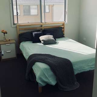 Gold Coast Accommodation - Private Room coomera