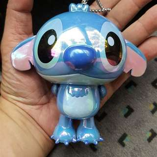 Disney stitch big charm