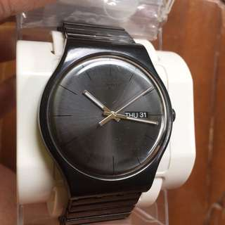 SWATCH WATCH ( ORIGINAL )