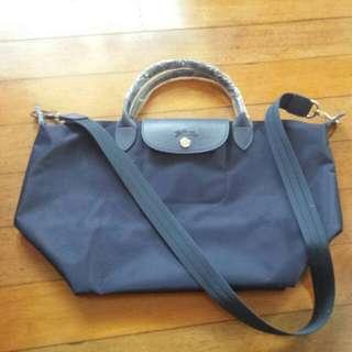 Longchamp Bag Neo