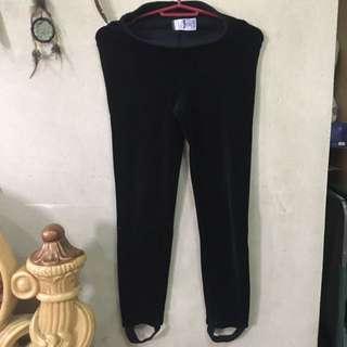 Marks & Spencer leggings