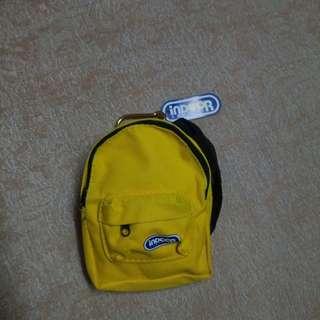 Indoor Small Bag