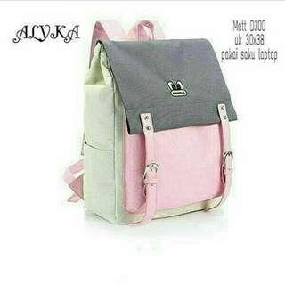 Cutes Bag