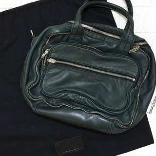Alexander Wang Eugene Bag