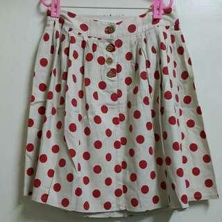裙(L號)