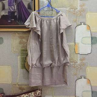 Dress RECOMENDED