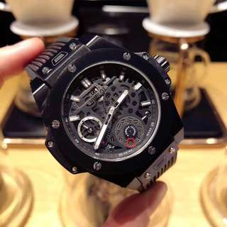 Hublot Mecca Edition.Limited Edition