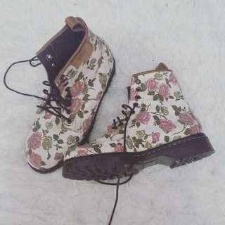 Shoes docmar