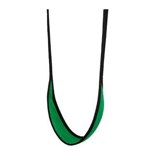 [IKEA] GUNGGUNG Swing / Green