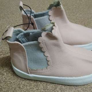 H&M Girl's shoes
