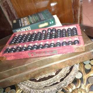 Sempua/Abacus