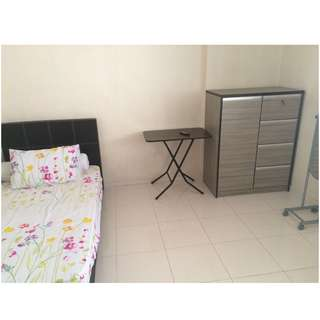 Bishan Common Room for rental