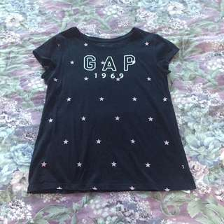 GAP kids tshirt