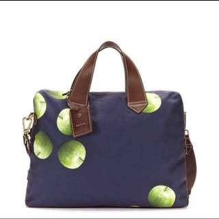 🆕Paul Smith 2-way Messenger Bag 💼