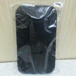 Note 2 (N7100 手機) 夾座