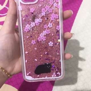 Case iphone6