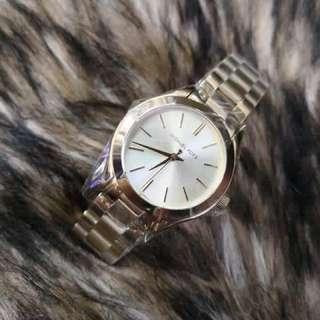 MK Slim Watch (35mm)