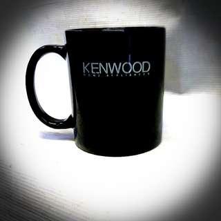 KENWOOD 陶瓷杯