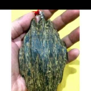 {FS138} 野生越南沉香摆件 wild Vietnam agarwood