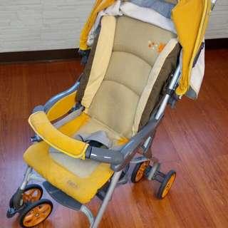 Combi 手推  嬰兒車 推車