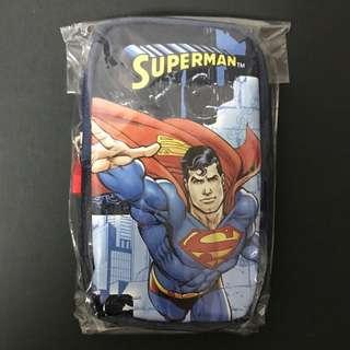 Sport Pouch - Superman™ (DC Superheroes)