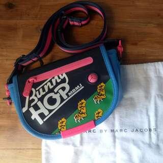Bunny hop MBMJ 💯 original