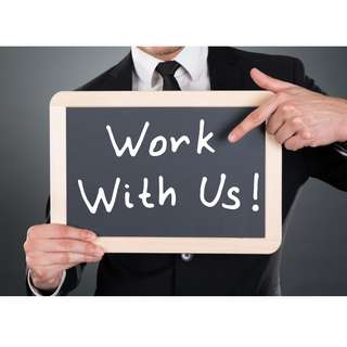 NOW HIRING / Sales Agent / Purchasing / Coordinator