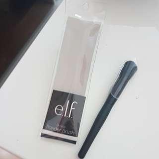 e.l.f Mineral Powder