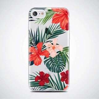 Cases for iphones