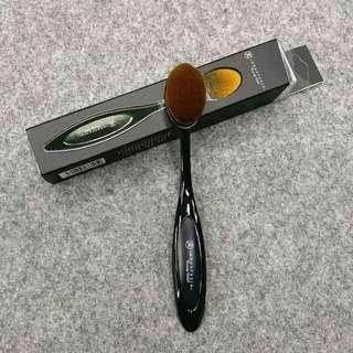 Paddle Blending Brush