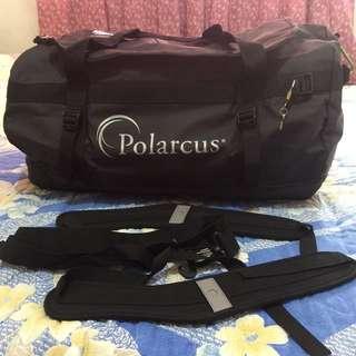 Travelling/Camping/Gym Bag