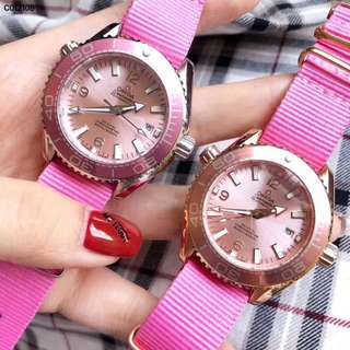 Omega Women Watches