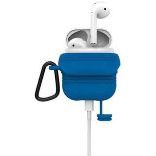 AirPod Case 充電+防水保護套