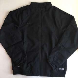 NIKE Jacket 防風外套