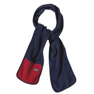 Patagonia Fleece 頸巾 $400