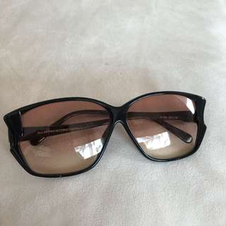Balentino sunglasses