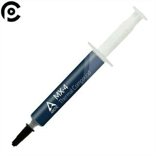 Arctic MX-4 Thermal Compound (2G/4G)